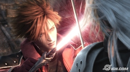 crisis-core-final-fantasy-vii-screens-20080515032415575_640w