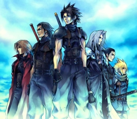 lrg-397-ffvii_crisis_core_artwork