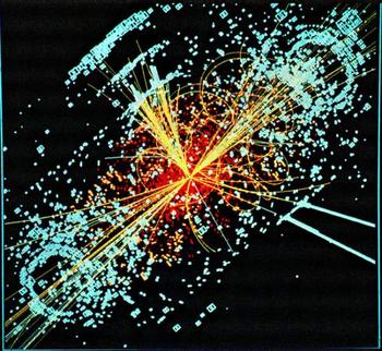 CMS_Higgs-event-thumb-350x322