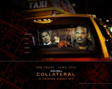 collateral-1280_6