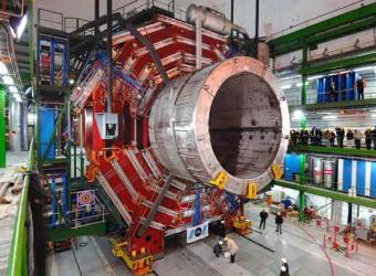 gran_detector_CMS_acelerador_particulas_LHC