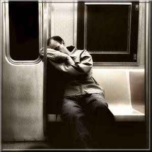 Sleep-002