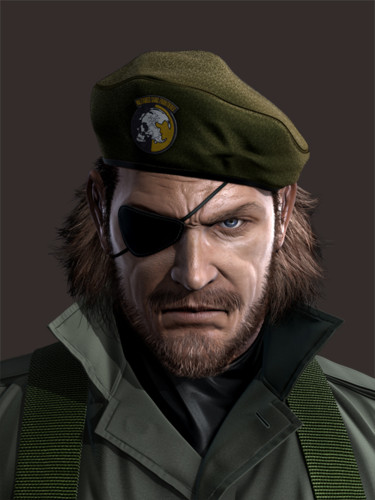 metal-gear-solid-peace-walker-big-boss-artwork