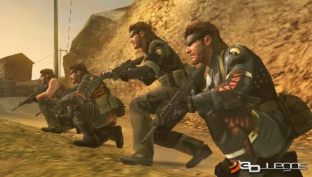 metal_gear_solid_peace_walker-793889