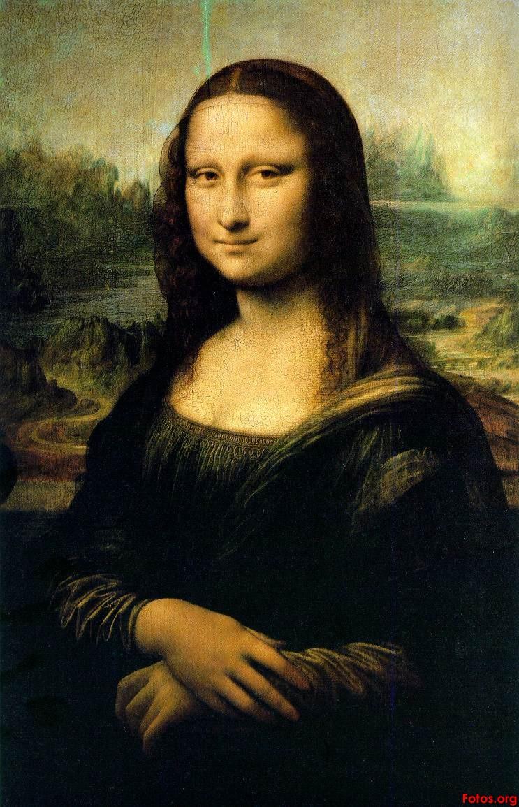 Inventos de Leonardo Da Vinci - YouTube