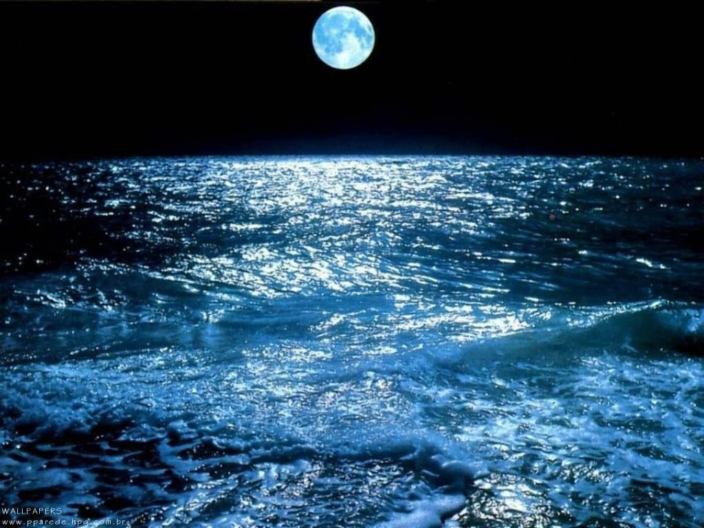 Resultado de imagen de las mareas